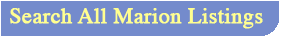 Search All Marion Listings